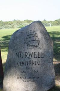 Norwell Centenial Park