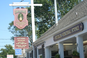 Sheilds General Store Norwell MA