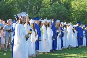 Norwell-High-School-Graduation-Class-of-2014