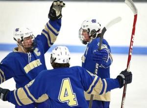 Norwell-boys-hockey