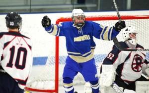 norwell hockey