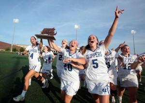 Norwell-girls-lacrosse-championship